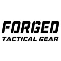 Forged Tactical Gear